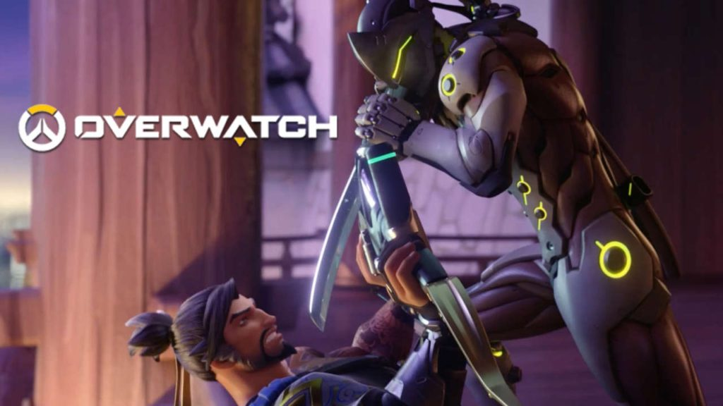 3063362-trailer_overwatch_dragons_20160516
