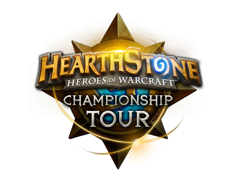 hs_arena_wc_logo_hct