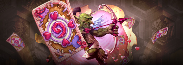 hearthstone-january-ranked-play-2016