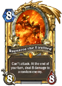 200px-ragnaros_the_firelord503_gold