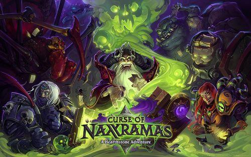 500px-curse_of_naxxramas