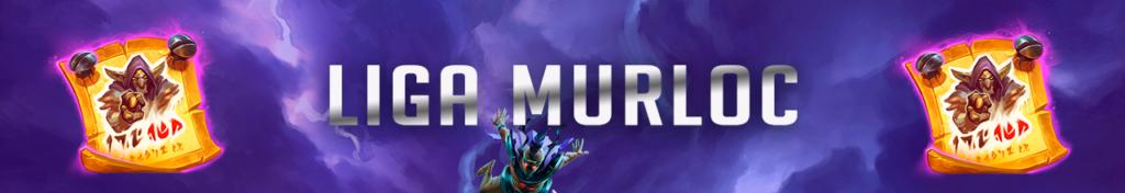 liga-murloc